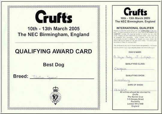 sugar_crufts_04a.jpg